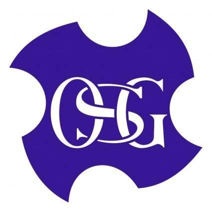 Osg 0