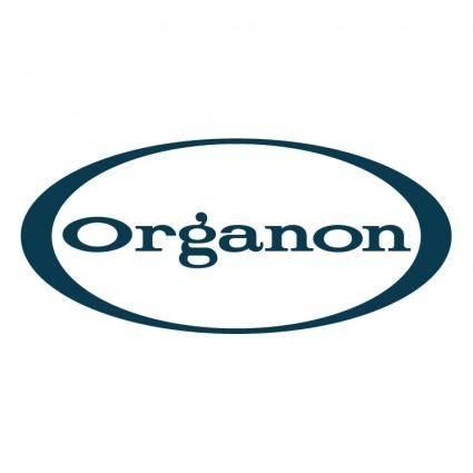 Organon 0
