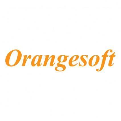 Orangesoft
