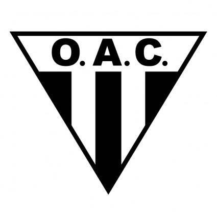 Operario atletico clube de dourados ms
