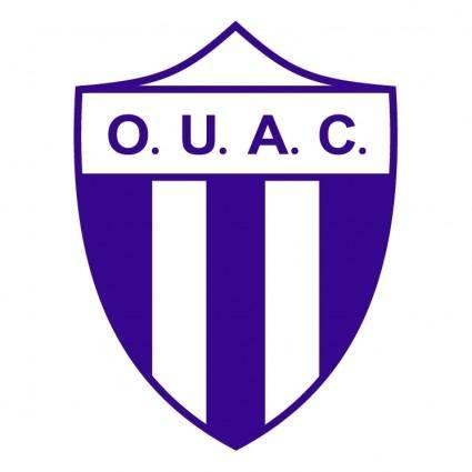 Onze unidos atletico clube do rio de janeiro rj