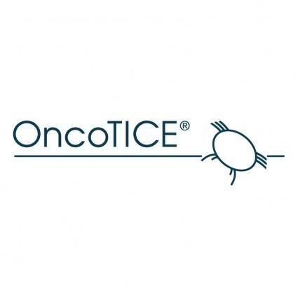 Oncotice