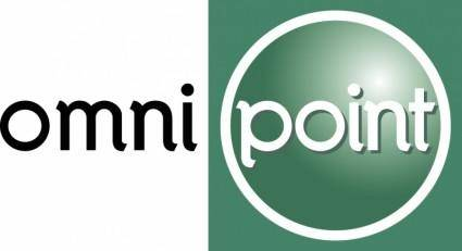 Omnipoint 0