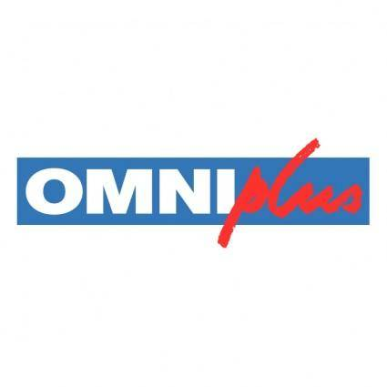 Omni plus