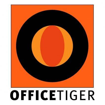 Officetiger 0