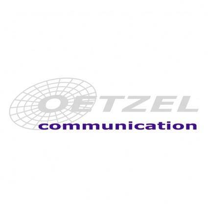 Oetzel
