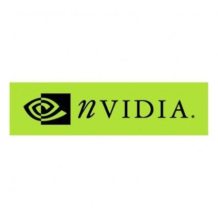 Nvidia 4