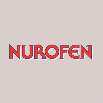 Nurofen