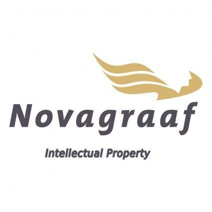 free vector Novagraaf
