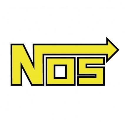 free vector Nos 4