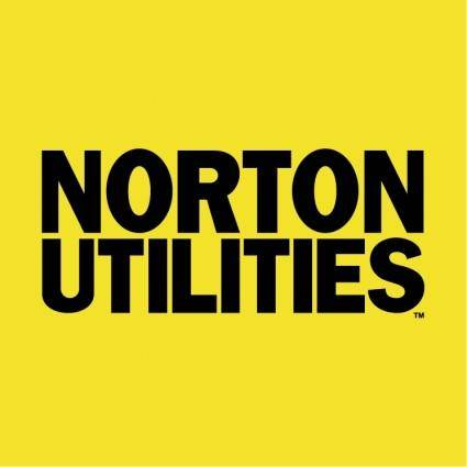 Norton utilities dos