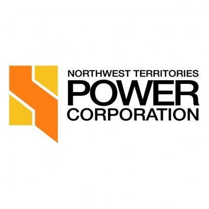 free vector Northwest territories power corporation