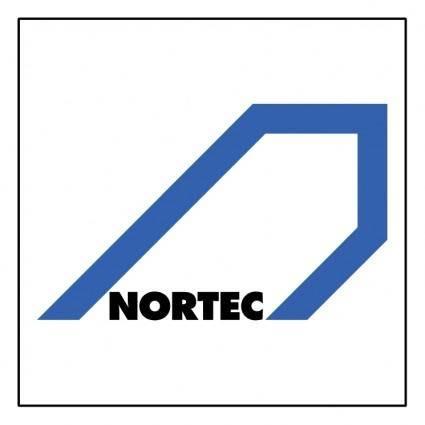 free vector Nortec