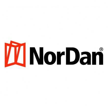 free vector Nordan