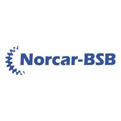 Norcar bsb