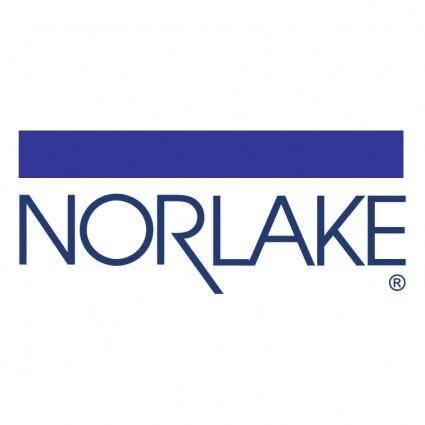 Nor lake