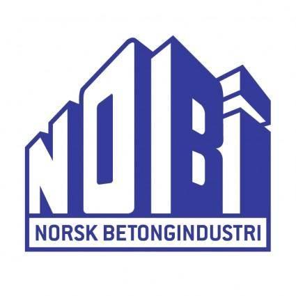 free vector Nobi
