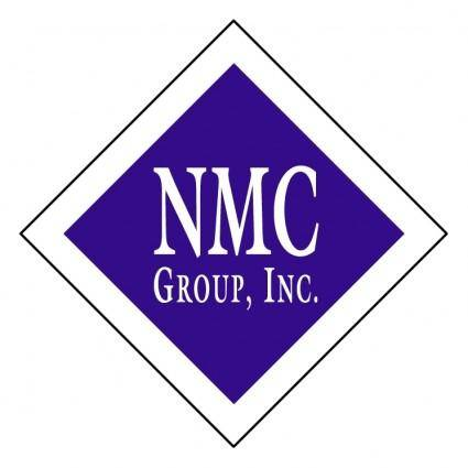 Nmc group