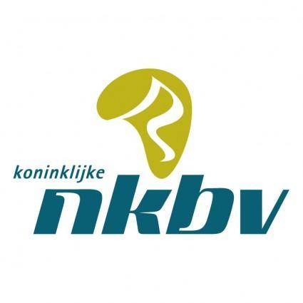 free vector Nkbv