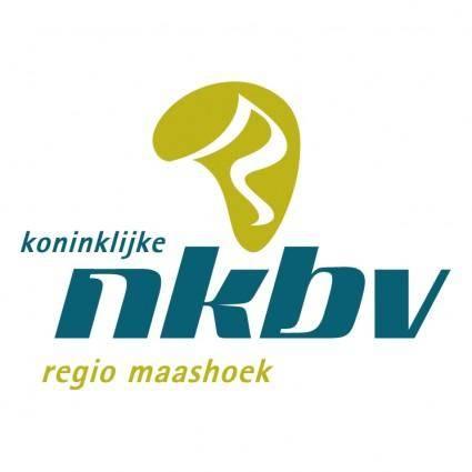 free vector Nkbv 1