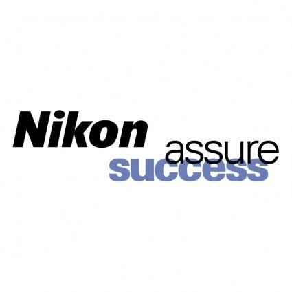 Nikon 8