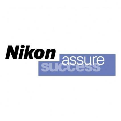 Nikon 6