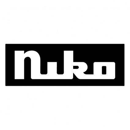 free vector Niko 0