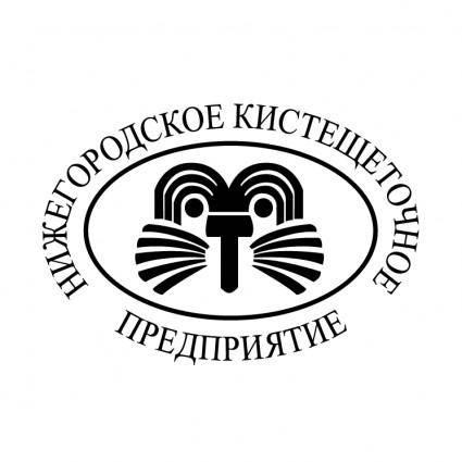 Nikitshe