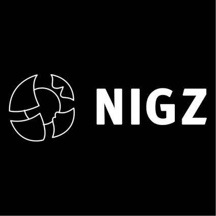 Nigz 1