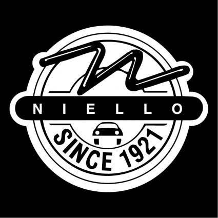 free vector Niello