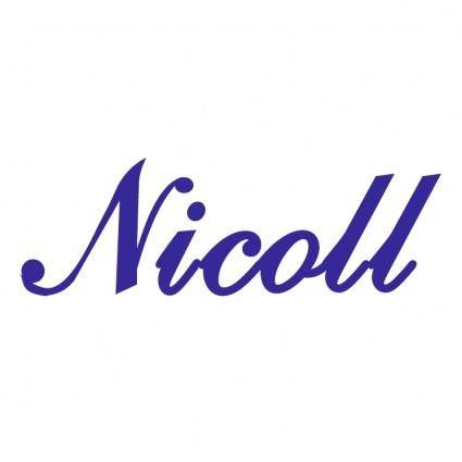Nicoll 0