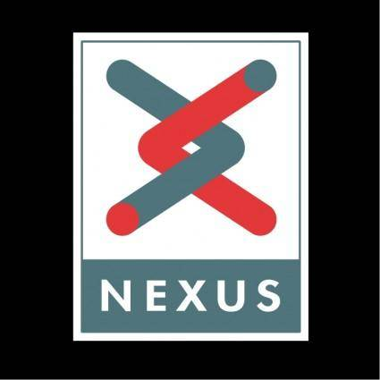 free vector Nexus 1