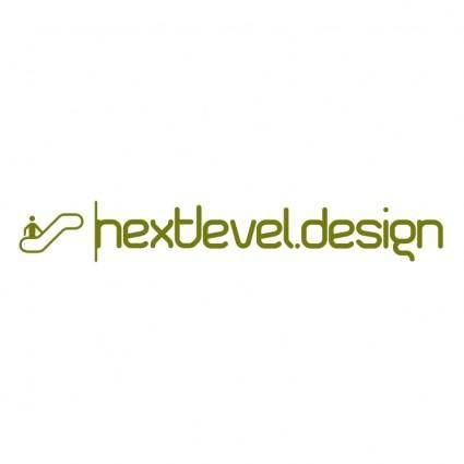 free vector Next level design