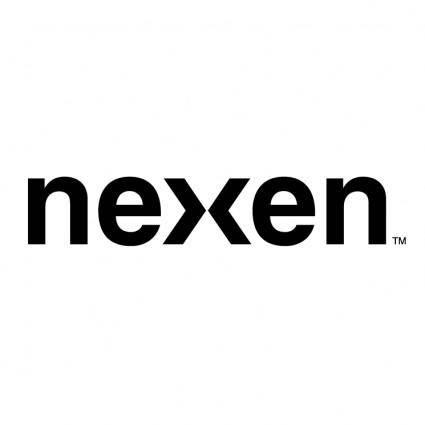Nexen 0