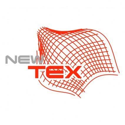 free vector Newtex