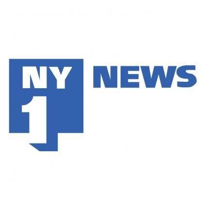 free vector New york 1