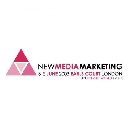 New media marketing 0