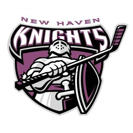 New haven knights