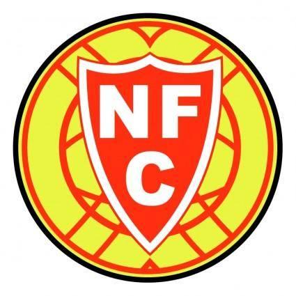 Neves futebol clube