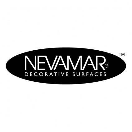 Nevamar 0