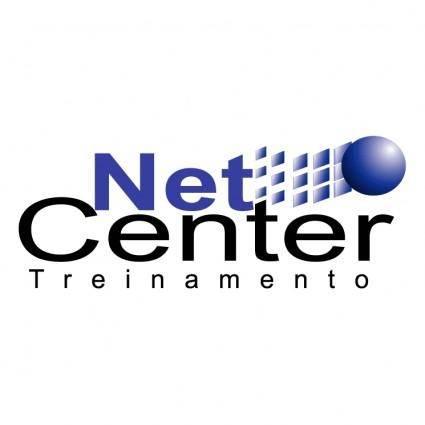 Net center