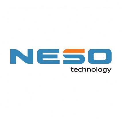 Neso technology 0