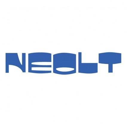 Neolt 0