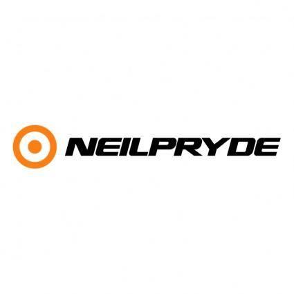 free vector Neilpryde