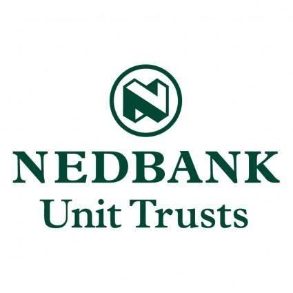 free vector Nedbank 1