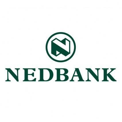 free vector Nedbank 0