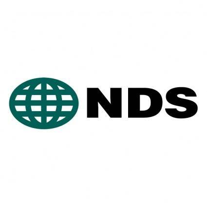 Nds 0