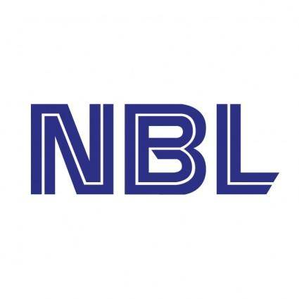 Nbl 0