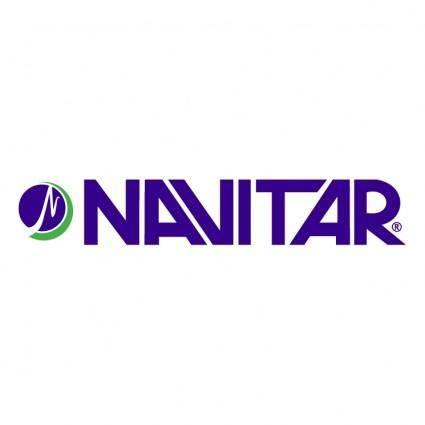 free vector Navitar