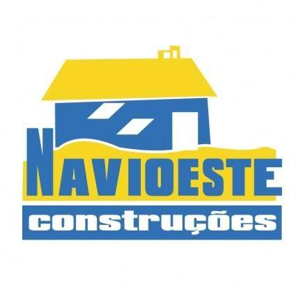 free vector Navioeste